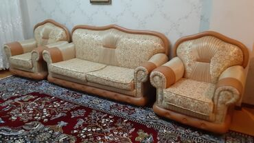 divan satilir в Азербайджан: Divan kreslo satılır