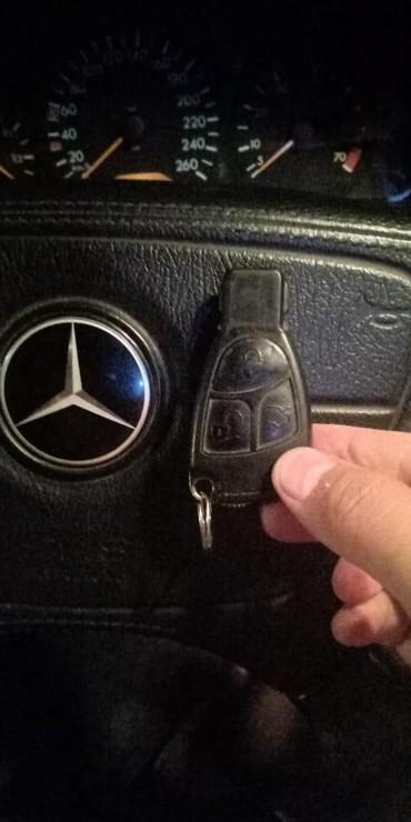 chernaja chery в Кыргызстан: Изготовление автомобильных ключей   Audi Ауди Авдотья Audi A8Ауди А8 А