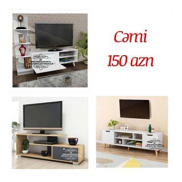 new well firmasi - Azərbaycan: Tv alti 150 azn sifarisle hazirlanir. istenilen reng ve olcu secimi