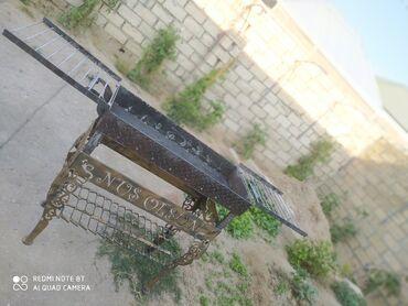 şəkilli qadın qalın futbolkaları - Azərbaycan: Manqal. Ölçüsü 400*920. Qalın 5 lik riflyonka listən yığılıb