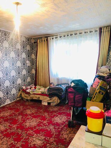 шинный центр кара балта in Кыргызстан   ШИНЫ И ДИСКИ: 1 комната, 40 кв. м