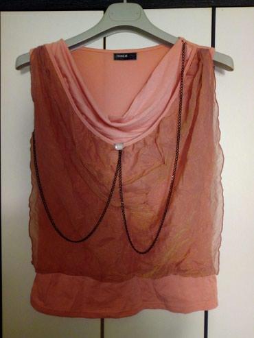 Majica M veličina - Pozarevac