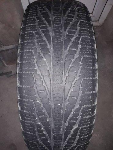 продаю комплект шин 265/65 r17 в Бишкек