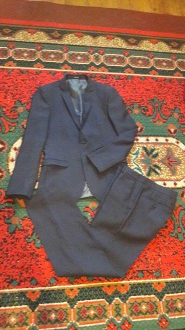 Продаю 44 размер в Бишкек
