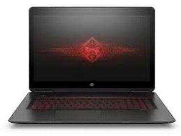 logitech hd в Кыргызстан: HP OMEN Laptop(Notebook), Windows 10, Intel Core i7, 16GB RAM, 1TB