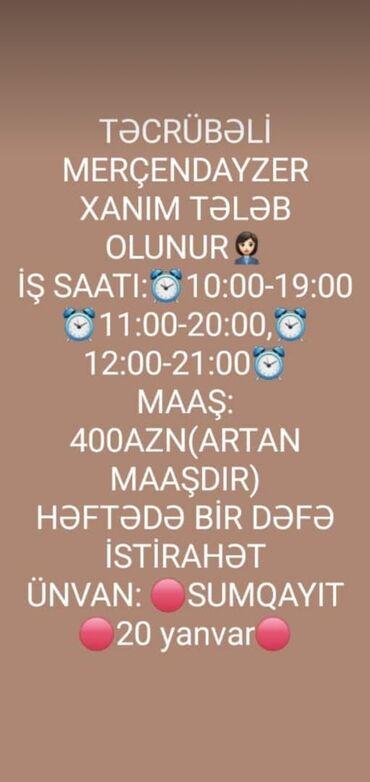 brilliance m2 18 mt - Azərbaycan: Şəbəkə marketinqi məsləhətçisi. 18-29 yaş. 6/1