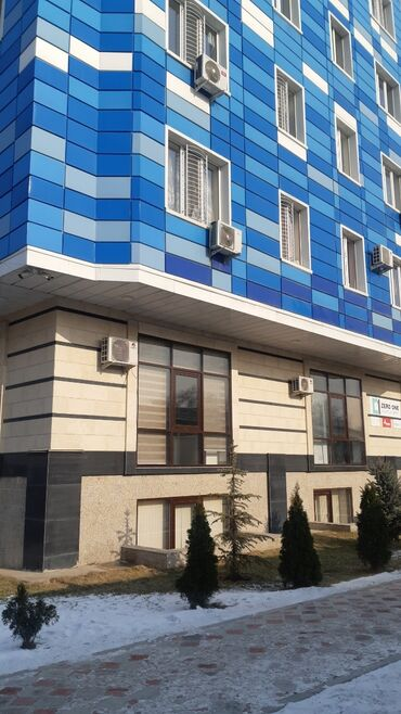 Доски 65 х 100 см лаковые - Кыргызстан: Сдается квартира: 2 комнаты, 65 кв. м, Бишкек