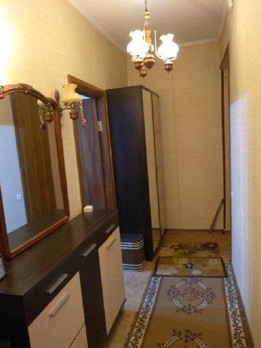 сдается квартира в городе кара балта в Кыргызстан: Продается квартира: 3 комнаты, 70 кв. м