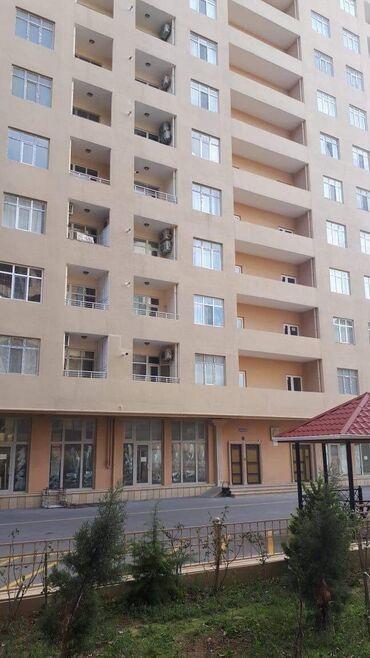 elmlerde obyekt satilir in Azərbaycan | KOMMERSIYA DAŞINMAZ ƏMLAKININ SATIŞI: 3 otaqlı, 107 kv. m