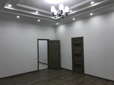 Сдаётся помещение , с ремонтом. По адресу рыскулова/шевченко(турусбеко в Бишкек