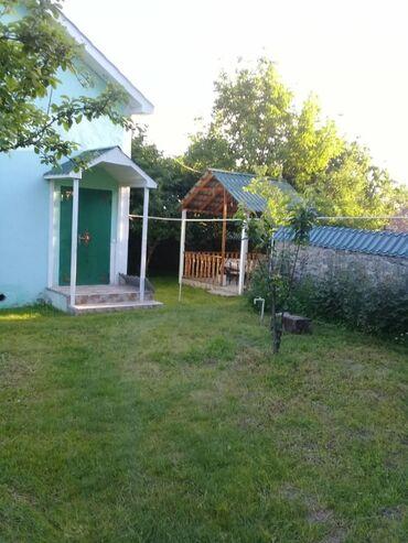 чехол samsung tab 3 в Азербайджан: Сдам в аренду Дома Посуточно от собственника: 80 кв. м, 3 комнаты