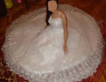 проведение свадеб в Азербайджан: Bir defe geyil