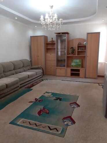 снять частный дом долгосрочно в Кыргызстан: Сдам в аренду Дома Собственник Долгосрочно: 110 кв. м, 4 комнаты