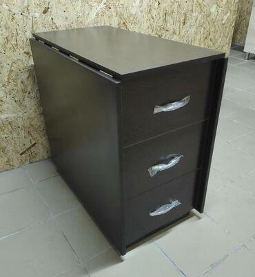 маникюрный стол трансформер в Кыргызстан: Стол | Офисный, Для кафе, ресторанов, Спальный, туалетный, дамский | Стол-книжка, Другой механизм стола