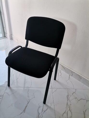 Nove stolice 10 komada