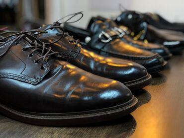 Требуется мастер-сапожник для работы в престижной обувной мастерской