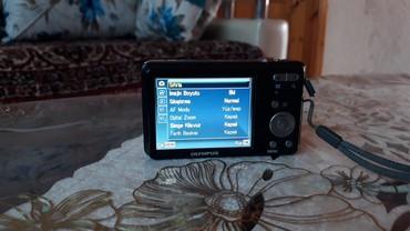 6 elan | FOTO VƏ VIDEOKAMERALAR: Temiz seliqeli qalib az isdedilib