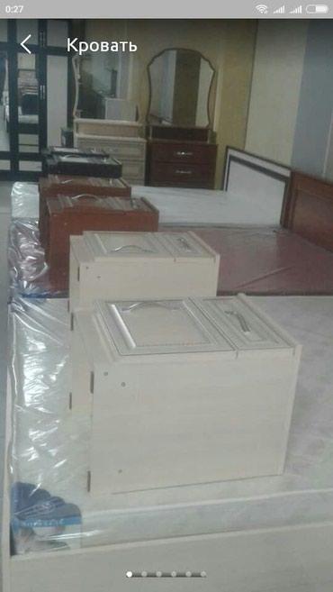 Кровать в Бишкек - фото 7