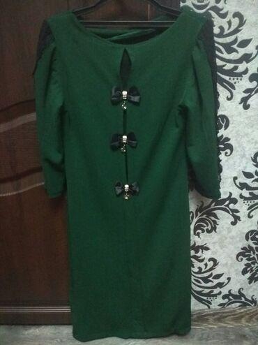 Срочно продаю платье турция вид сзади и спереди состояние хорошое