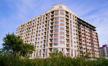 обмен квартиры на квартиру in Кыргызстан | ПРОДАЖА КВАРТИР: Элитка, 1 комната, 32 кв. м Бронированные двери, Видеонаблюдение, Лифт