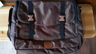 Nova torba za lap top,ferrari - Pozarevac