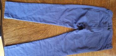 Terranova pantalone vel 6/7 - Arandjelovac