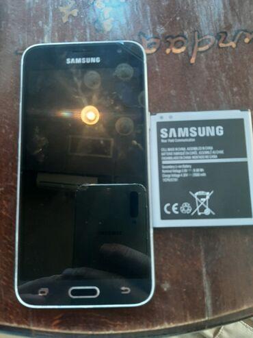 Samsung x500 - Srbija: Potrebna je popravka Samsung Galaxy J3 2016