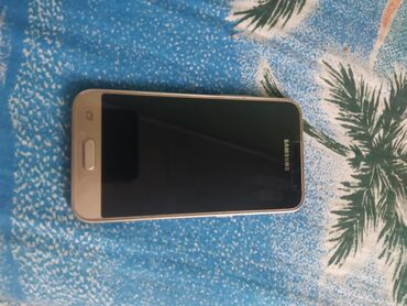 Samsung-j-6 - Кыргызстан: Samsunk j 1. 6 4j