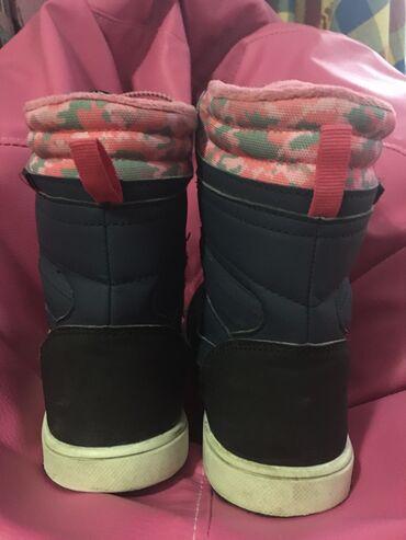 Zimske čizme RANG .Kratko nošene i u odličnom stanju.Plaćene 4500din