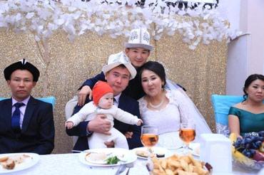 тамада русская в Кыргызстан: Тамада на все праздники