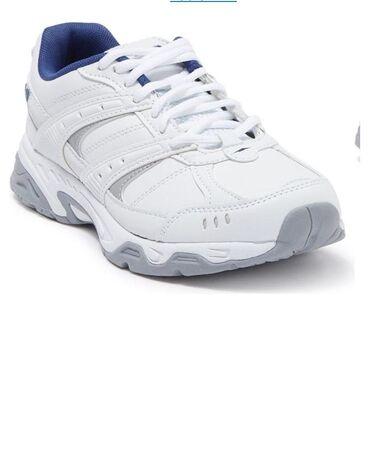 Личные вещи - Орто-Сай: Продаются новые кроссовки AVIA-VERGE SNEAKER. Очень удобные. Подойдут