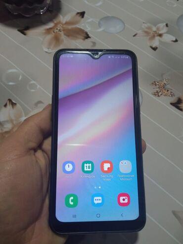 bar çubuğu - Azərbaycan: İşlənmiş Samsung A10s 32 GB qara