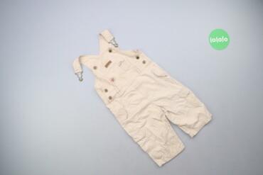 6126 объявлений | ДЕТСКИЙ МИР: Дитячий комбінезон з малюнком   Загальна довжина: 64 см Довжина штанин