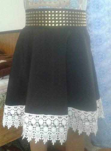 Школьные юбочки. в Бишкек