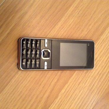 Bakı şəhərində Vertice C8 modeli  Zapcast kimi satilir
