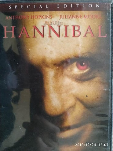совместные покупки в Азербайджан: Фильмы на DVD в HD качестве,на диске 1 фильм.При покупке 1 диска ещё