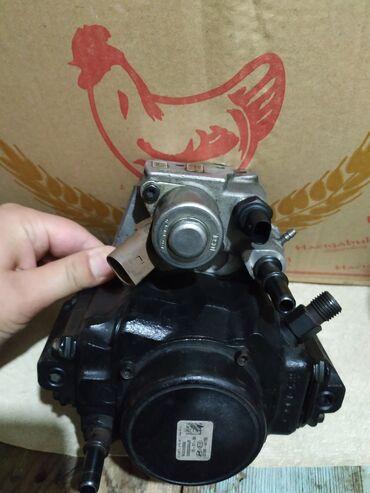 audi quattro 2 1 turbo - Azərbaycan: Hyunday H-1 2.5 turbo dizel 2015 in yanacaq nasosu usten cixma