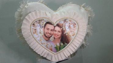 Новинка, декоративная подушки премиум в Бишкек