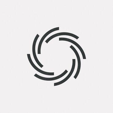 Usluge - Bor: Logo pay