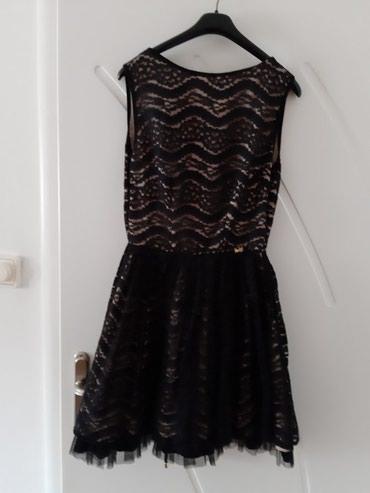 Haljina kopija Serill Hill haljine cipka novo velicine xs s m l xl - Backa Palanka