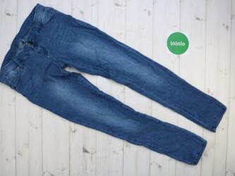 Жіночі джинси Lacoste, р. S    Довжина: 95 см Довжина кроку: 72 см Нап
