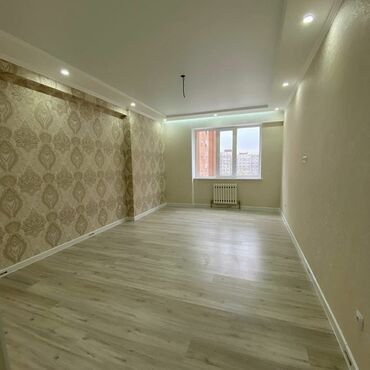 Продается квартира: 2 комнаты, 63 кв. м