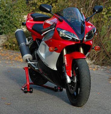 Куплю мотоцикл на ходу за 5.000 тысяч в любом состоянии