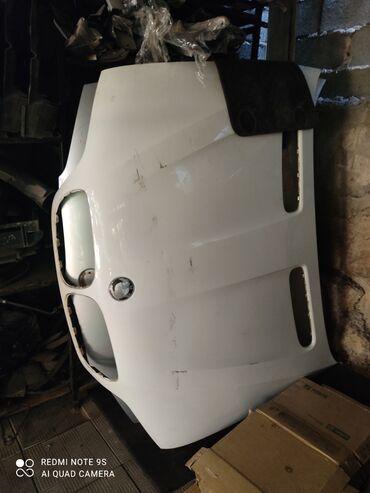 БМВ капот  Е53 белый/ черный/ мокрый асфальт/ Е65 дорест белый  Е65 ре