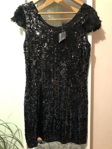 Dress Club 0101 Brand M