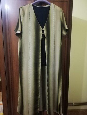 Komplet od pantalona, bluze i mantila Moze i pojedinaca kupovina - Lajkovac