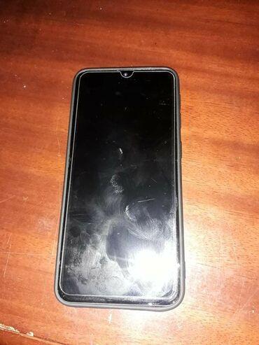 Samsung galaxy on5 - Srbija: Upotrebljen Samsung A20 64 GB crno