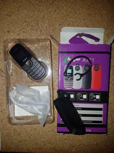 Archos - Azərbaycan: Mini telefon hediye veripler ama satirsm