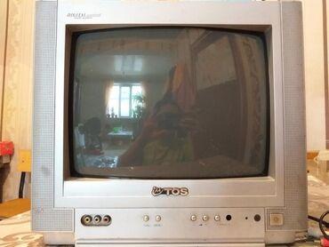 gold star телевизор в Кыргызстан: Телевизор телевизор телевизор телевизор телевизор телевизор телевизор