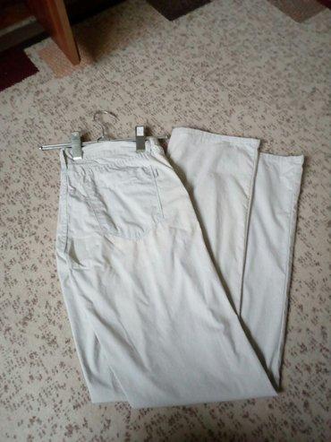 Elit jeans pantalone velicina 33-34 - Kraljevo